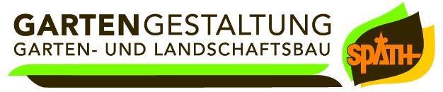 CGS_Logo_EC-Karte